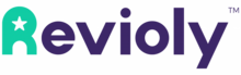Revioly-Product review websites